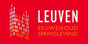 Leuven Countdown